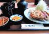 Hiura_3_3