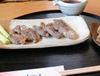 Kamoyaki_1_2