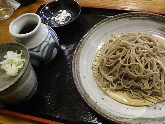 Yatugatake_towari